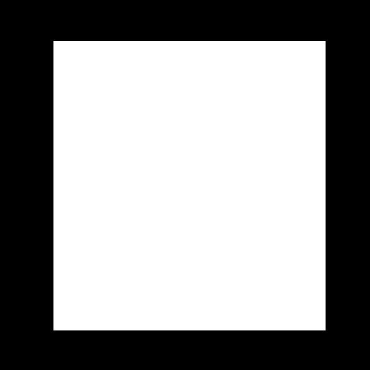 Albergue de Prioro